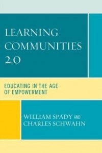 Baixar Learning Communities 2.0: Educating in the Age of Empowerment pdf, epub, eBook