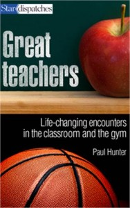 Baixar Great teachers pdf, epub, eBook