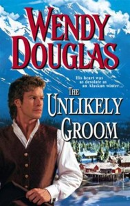 Baixar Unlikely groom, the pdf, epub, ebook