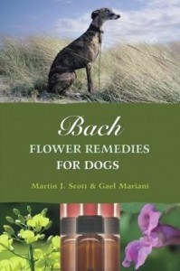 Baixar Bach Flower Remedies for Dogs pdf, epub, eBook