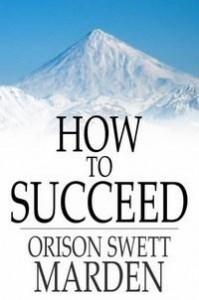 Baixar How To Succeed pdf, epub, ebook