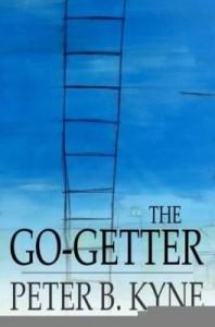 Baixar The Go-Getter pdf, epub, ebook