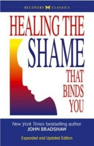 Baixar Healing the Shame that Binds You: Recovery Classics Edition pdf, epub, eBook