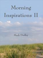 Baixar Morning Inspirations II pdf, epub, eBook