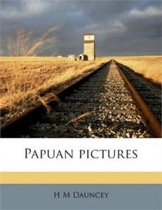Baixar Papuan pictures pdf, epub, eBook