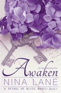 Baixar Awaken pdf, epub, eBook