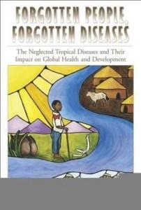 Baixar Forgotten People, Forgotten Diseases pdf, epub, eBook