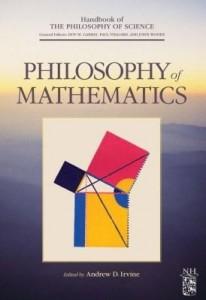 Baixar Philosophy of Mathematics pdf, epub, eBook