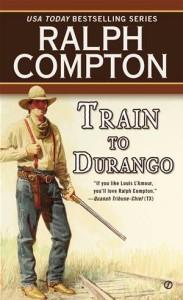 Baixar Ralph compton train to durango pdf, epub, ebook