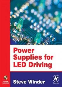 Baixar Power supplies for led driving pdf, epub, ebook