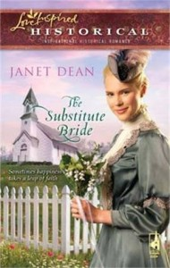 Baixar Substitute bride, the pdf, epub, eBook