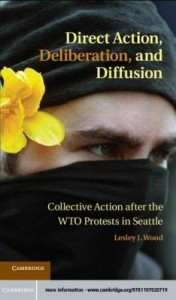 Baixar Direct Action, Deliberation, and Diffusion pdf, epub, ebook