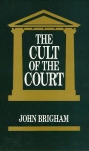 Baixar The Cult Of The Court pdf, epub, eBook