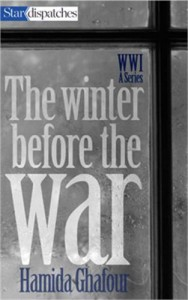 Baixar Winter before the war, the pdf, epub, eBook