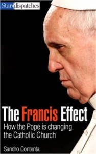 Baixar Francis effect, the pdf, epub, eBook