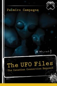 Baixar Ufo files, the pdf, epub, eBook