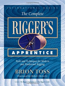 Baixar Complete rigger's apprentice, the pdf, epub, eBook