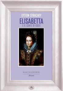 Baixar Elisabetta e il conte di essex pdf, epub, eBook