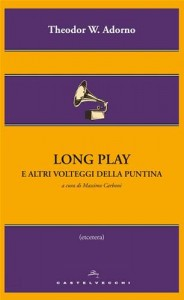 Baixar Long play e altri volteggi della puntina pdf, epub, eBook