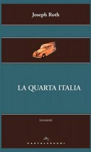 Baixar Quarta italia, la pdf, epub, eBook
