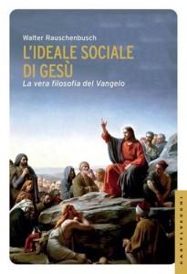 Baixar L'ideale sociale di gesu pdf, epub, eBook