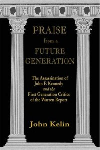 Baixar Praise from a future generation: the pdf, epub, ebook