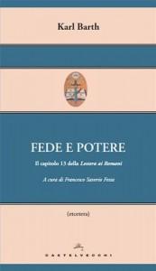Baixar Fede e potere. il capitolo 13 della lettera ai pdf, epub, eBook