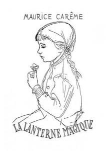 Baixar Lanterne magique : poemes pour enfants, la pdf, epub, ebook