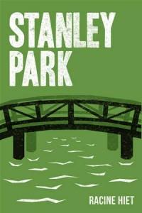 Baixar Stanley park pdf, epub, eBook