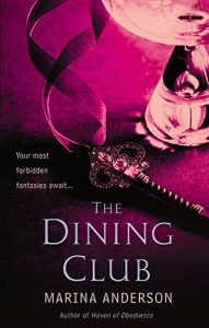 Baixar Dining club, the pdf, epub, eBook