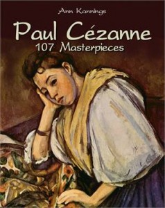 Baixar Paul cezanne pdf, epub, ebook
