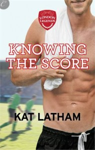 Baixar Knowing the score pdf, epub, eBook