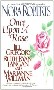 Baixar Once upon a rose pdf, epub, eBook