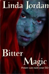 Baixar Bitter magic pdf, epub, eBook
