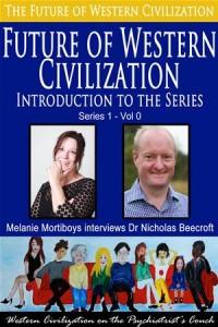 Baixar Future of western civilization-introduction pdf, epub, eBook