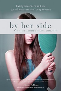 Baixar By her side pdf, epub, eBook