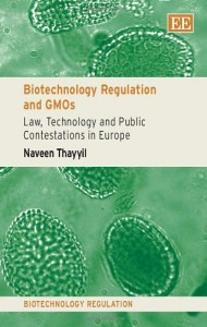 Baixar Biotechnology regulation and gmos pdf, epub, eBook