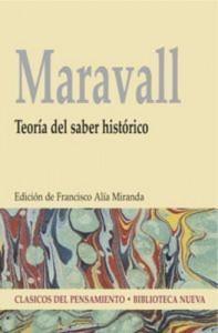 Baixar Teoria del saber historico pdf, epub, ebook