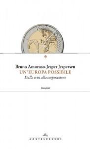 Baixar Un' europa possibile pdf, epub, eBook