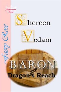Baixar Baron of dragon's reach pdf, epub, eBook