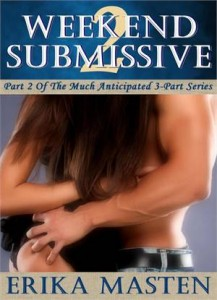 Baixar Weekend submissive 2 pdf, epub, ebook