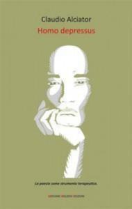 Baixar Homo depressus pdf, epub, eBook