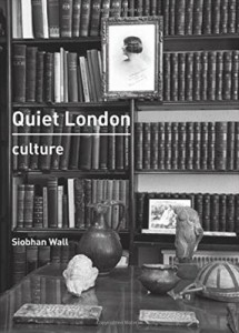 Baixar Quiet london pdf, epub, ebook