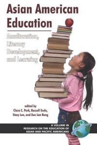 Baixar Asian american education: acculturation, pdf, epub, eBook