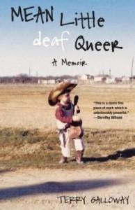 Baixar Mean Little deaf Queer: A Memoir pdf, epub, ebook