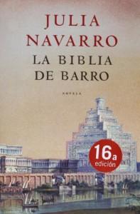 Baixar Biblia de barro, la pdf, epub, ebook