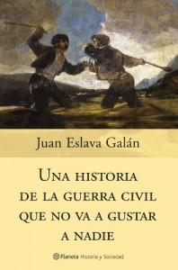 Baixar Historia de la guerra civil, una pdf, epub, eBook