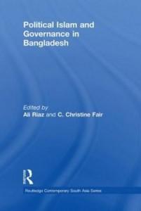 Baixar Political Islam and Governance in Bangladesh pdf, epub, eBook