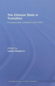 Baixar The Chinese State in Transition pdf, epub, eBook