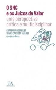 Baixar O SNC e os juízos de valor – Uma perspectiva crítica e multidisciplinar pdf, epub, eBook